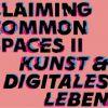 Bild zu Claiming Common Space II