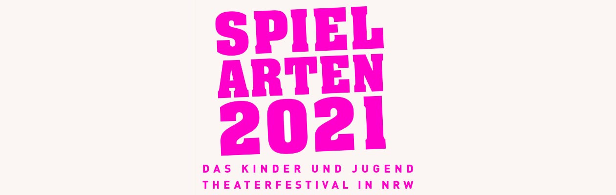 spielarten21_logo_alternativ.png